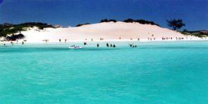 Bahia do Sancho